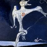 11d-licini-angelo-ribelle-con-cuore-rosso-1953