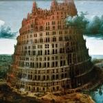 torre-babele-bruegel-piccola