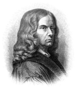 adelbert-von-chamisso-1