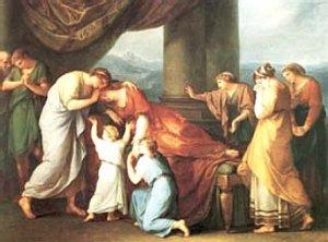 Alcesti (1)