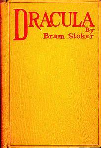 Prima edizione del 1897