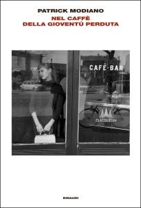 nel caffè della gioventù perduta_cover