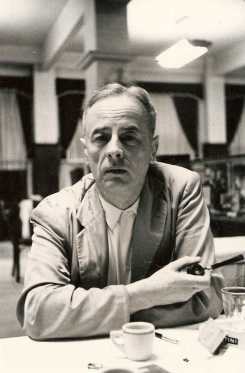 witold-gombrowicz-6