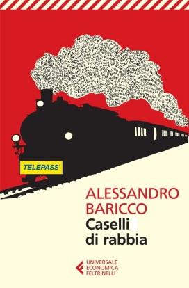 88-07-88087-2_Baricco_Castelli_di_rabbia.indd