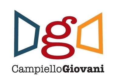 Logo-Campiello-Giovani