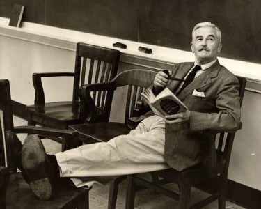 William-Faulkner-at-UVA--e1362590032786