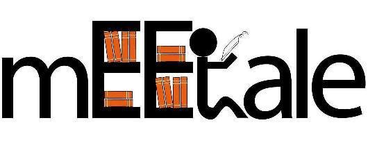 logo-meetale1