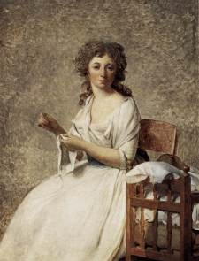 Jacques-Louis_David_Portrait_of_Madame_Adélaide_Pastoret