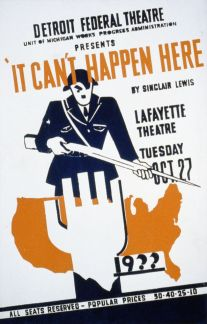 800px-Sinclair_Lewis_It_Can't_Happen_Here_1936_theater_poster
