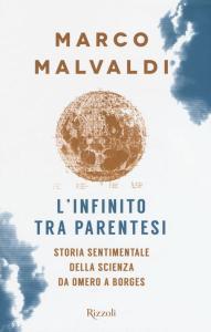 malvaldi_libro