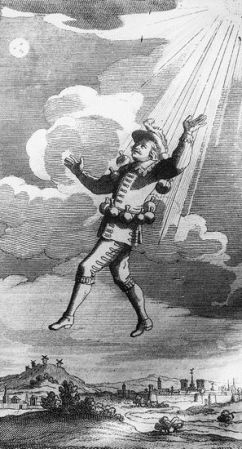 1312533-Cyrano_de_Bergerac_Histoire_comique_des_États_et_Empires_de_la_Lune.jpg