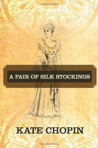 silkstockings paperback