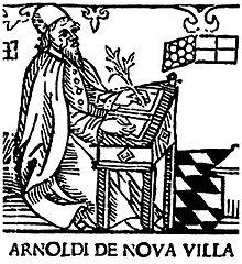 arnoldi_de_nova_villa