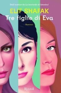 Elif Shafak inaugura BookCity Milano 2016 e presenta in Italia il suo nuovo romanzo