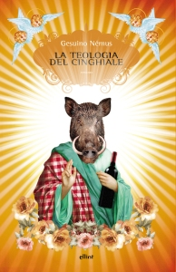 la_teologia_del_cinghiale-HIGH-OK