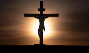 croce-cristo