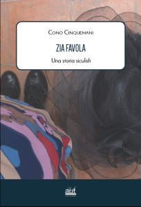 copertina-zia-favola