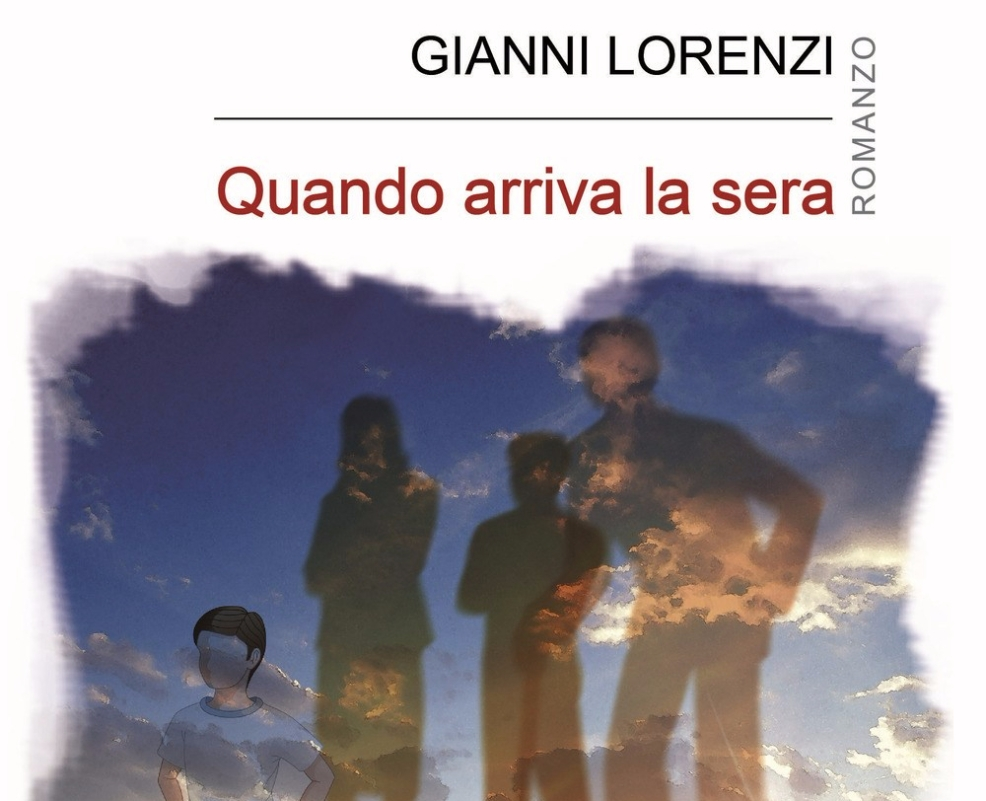 gianni lorenzi