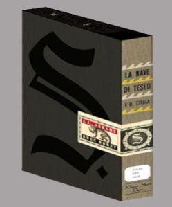 http3a2f2fmedia-booksblog-it2fc2fc0f2fs-la-nave-di-teseo-299x360