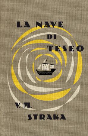 la-nave-di-teseo-292x450