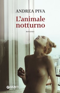 cop_high_l_animale_notturno