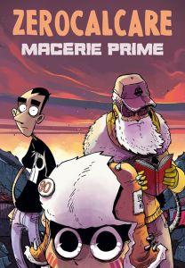 macerie prime_zerocalcare
