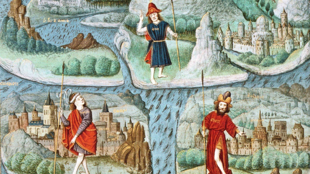 V TURNO - 3 giro - Biografie/ storia del'arte/ saggistica - si legge  S2___imm00