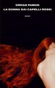 La-donna-dai-capelli-rossi-cover