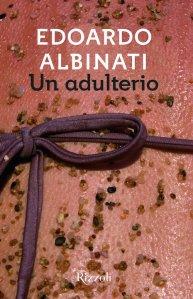 un adulterio_copertina