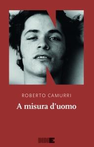 Cover_Camurri