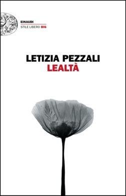 lealtà_pezzali