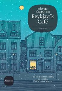 rekiavik-cover