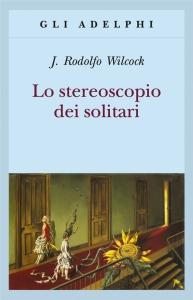 lo stereoscopio dei solitari_copertina