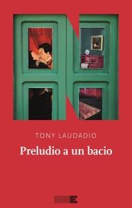 thumbnail_Laudadio_cover