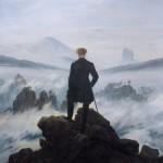 Viandante-sul-mare-di-nebbia-big-4112-827