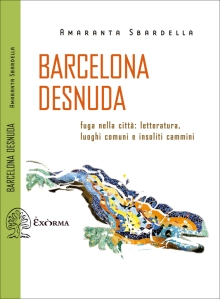 Barcellona_COP.qxp_Layout 1