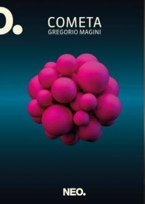 Gregorio-Magini-Cometa-Neo-Edizioni--982x540