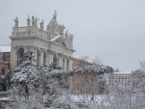rome-896610_960_720