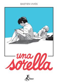 unasorella