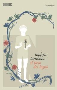 cover tarabbia