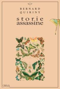 Storie-assassine-Bernard-Quiriny-Recensione-Flanerí-407x600