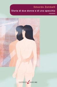 LAURANA - Rimmel - 040 Storia di due donne e di uno specchio