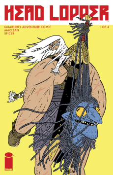 HeadLopper_01-1