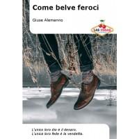 come_belve_feroci-cop
