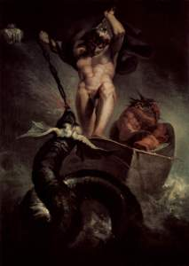 Johann_Heinrich_Füssli-Thors-Battle-with-the-Midgard-Serpent1