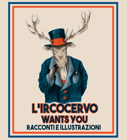 uncle ircocervo (1)