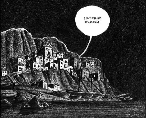 andrea-ferraris-–-la-lingua-del-diavolo-oblomov-edizioni-quartu-santelena-2018.-01
