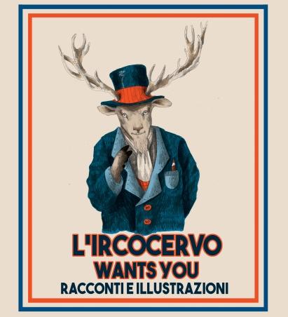 uncle ircocervo (1)