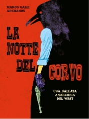 COVER-La-notte-del-corvo-Galli.jpg