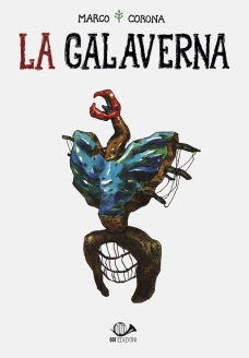 Galaverna-0